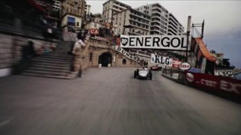 Grande Prémio do Mónaco de Fórmula 1 de 1962