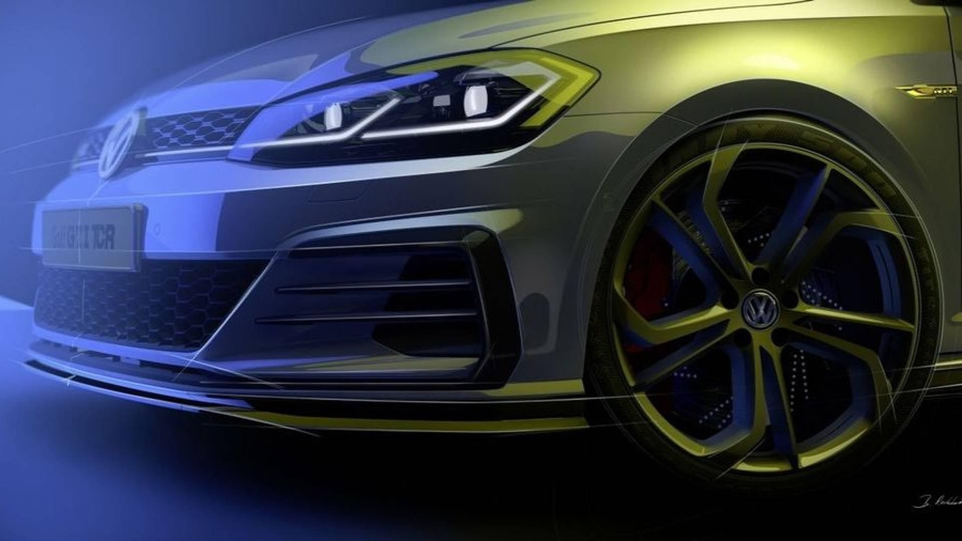 Audi escondido parts 16