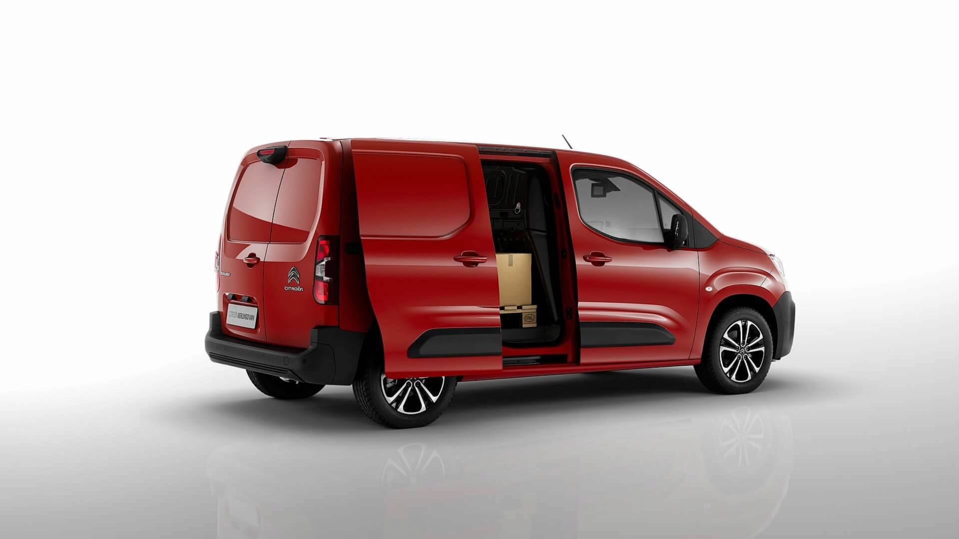 2019 citroen berlingo 1. Black Bedroom Furniture Sets. Home Design Ideas