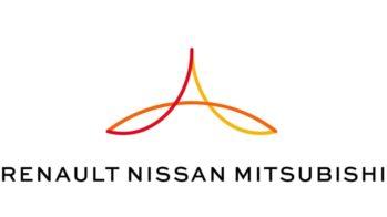 Aliança Renault-Nissan-Mitsubishi