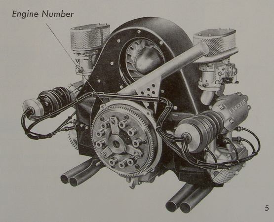 Type 547
