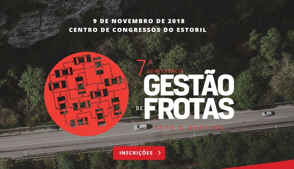 conferencia fleet magazine