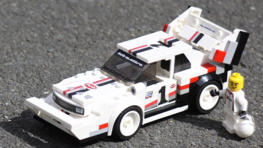 Audi Sport quattro S1 Pikes Peak LEGO (3)