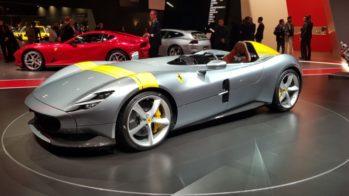 Ferrari_Monza_SP1
