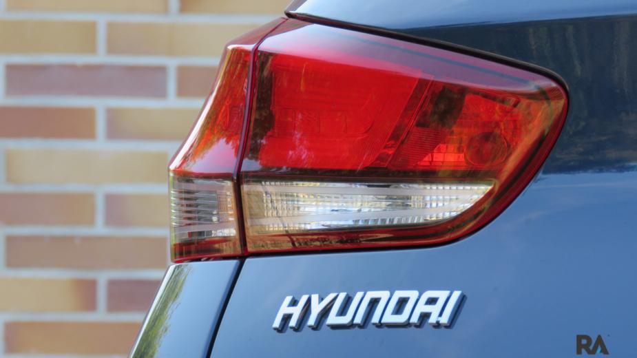 Hyundai Red Dot Awards