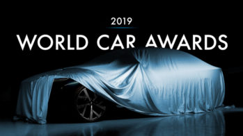 World Car Awards
