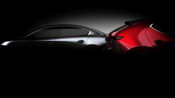 Liveblog O Futuro Do Autom 243 Vel E Da Mobilidade Em Direto