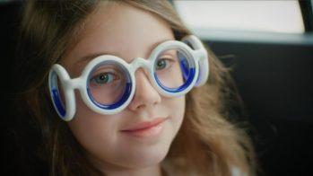 Óculos Seetroën by Citroën