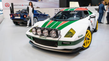 MAT New Stratos