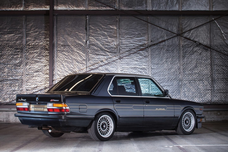 1986, alpina b7_turbo/1