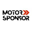 Motor Sponsor