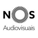 Nos Audiovisuais