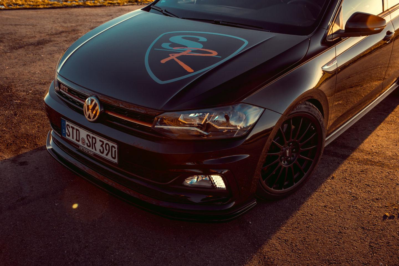 Siemoneit-Racing-Volkswagen-Polo-GTI_2-1