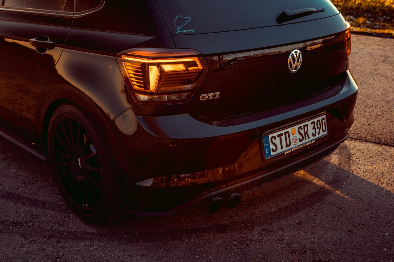 Siemoneit-Racing-Volkswagen-Polo-GTI_4-1