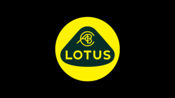 Lotus cars logótipo
