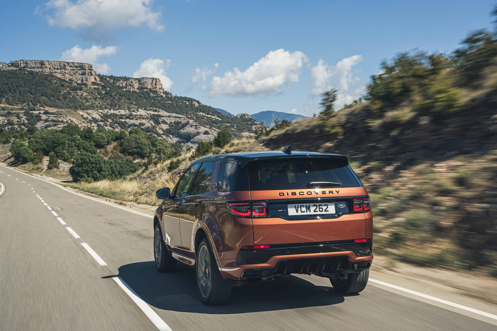 Land Rover Discovery Sport_1
