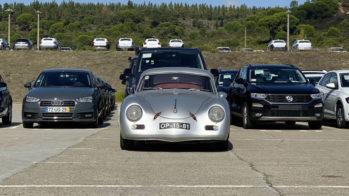 Porsche Holding Salzburg SIVA