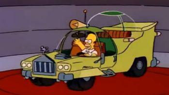 The Homer