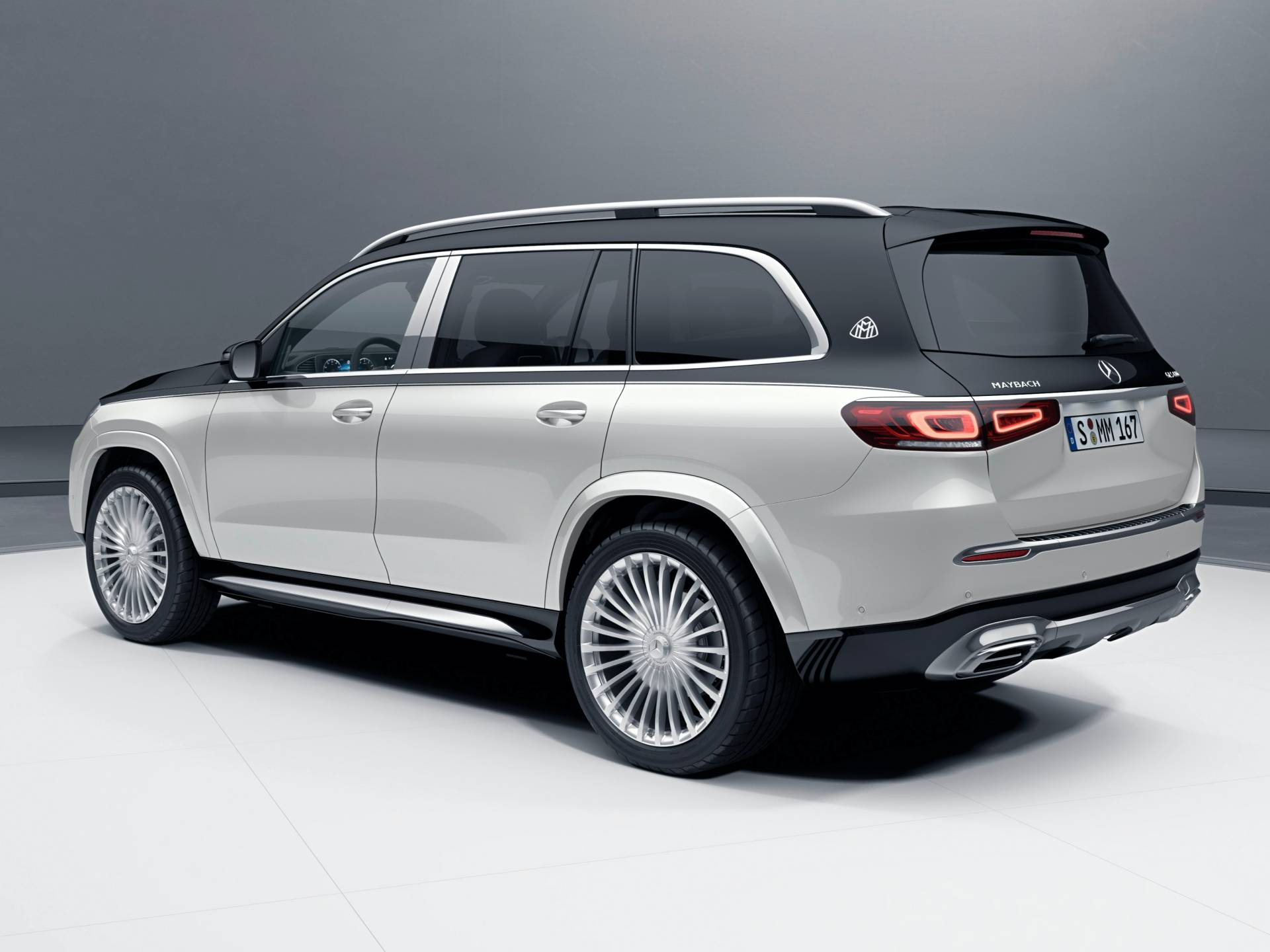 2020-Mercedes-Maybach-GLS-600-4MATIC-65