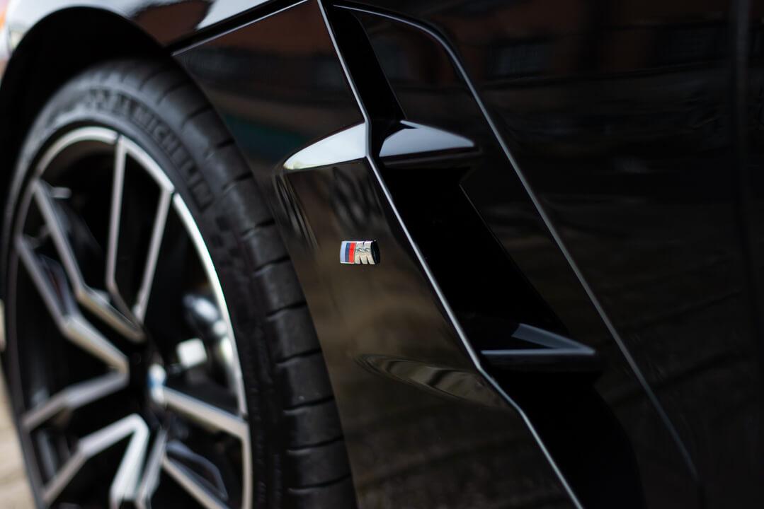 BMW Z4 20i sDrive