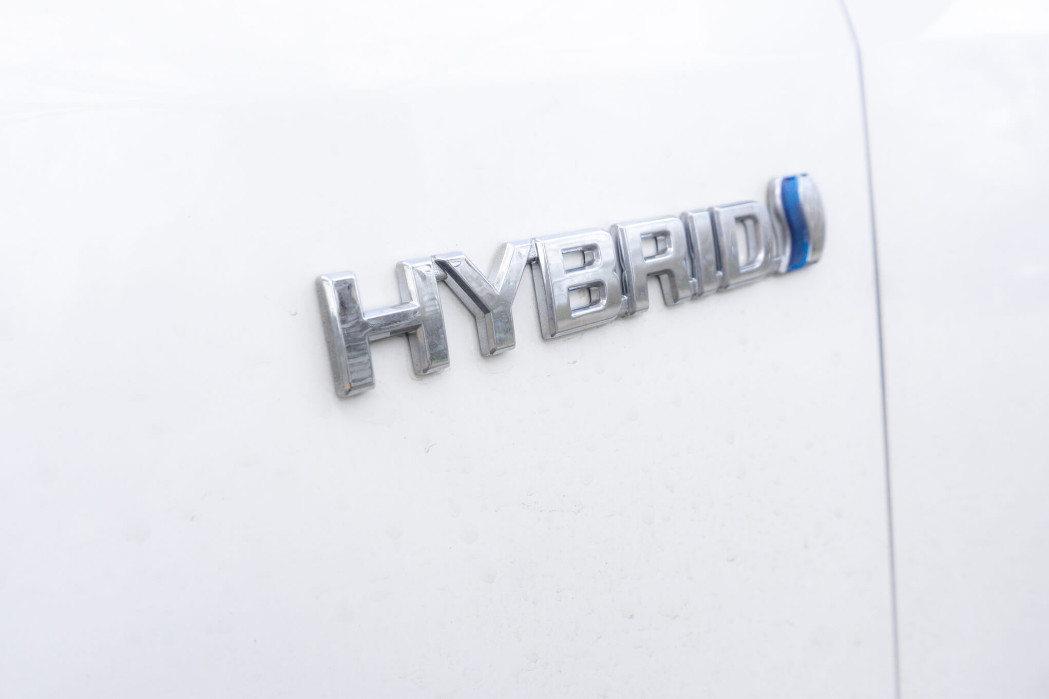 Toyota Corolla HB 1.8 Hybrid Exclusive