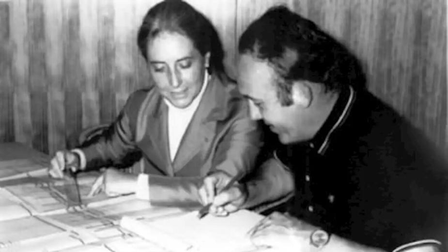 Fernanda Pires da Silva