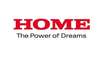 Honda Home Logótipo