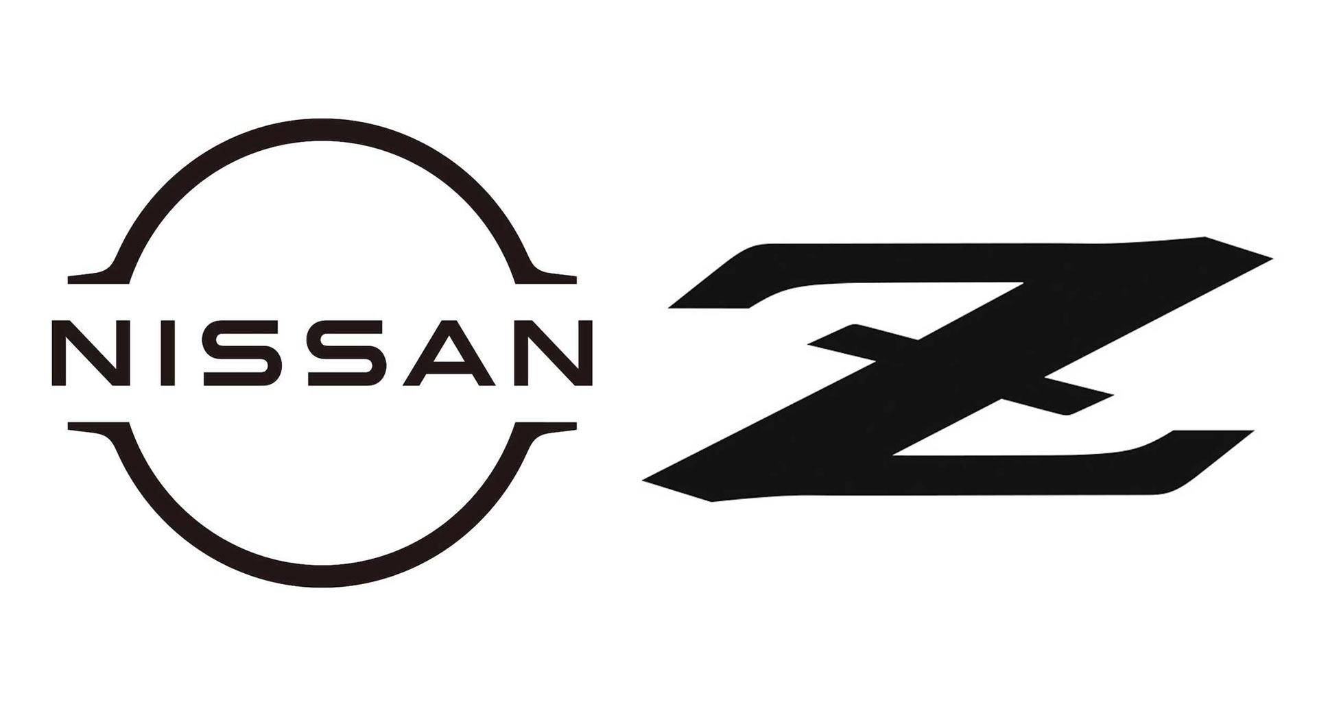 Nissan logótipos