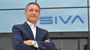 Rodolfo Florit Schmid, administrador da SIVA