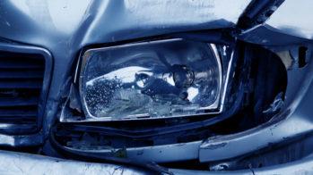 acidentes carros