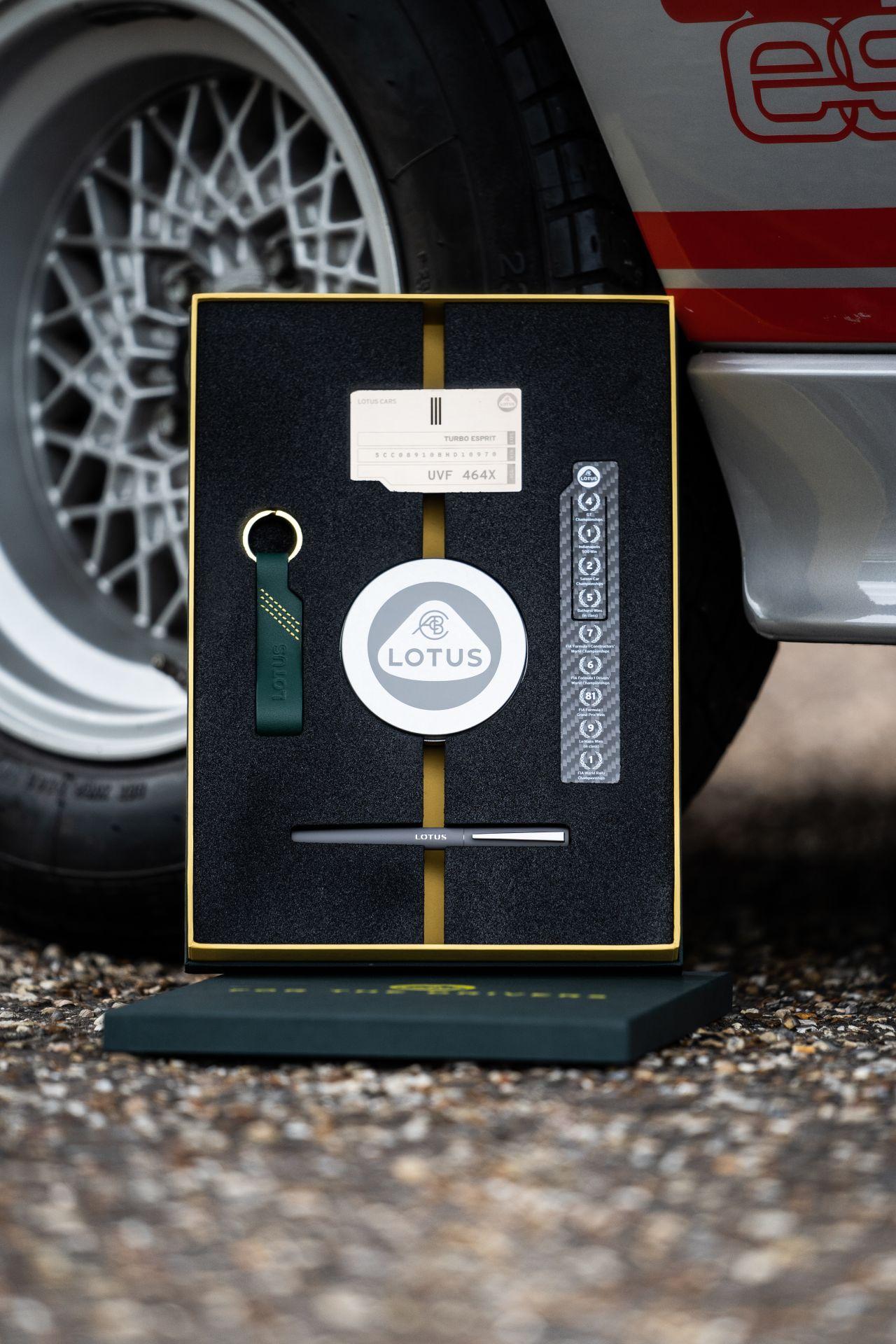 Programa de Certificação Lotus — objetos