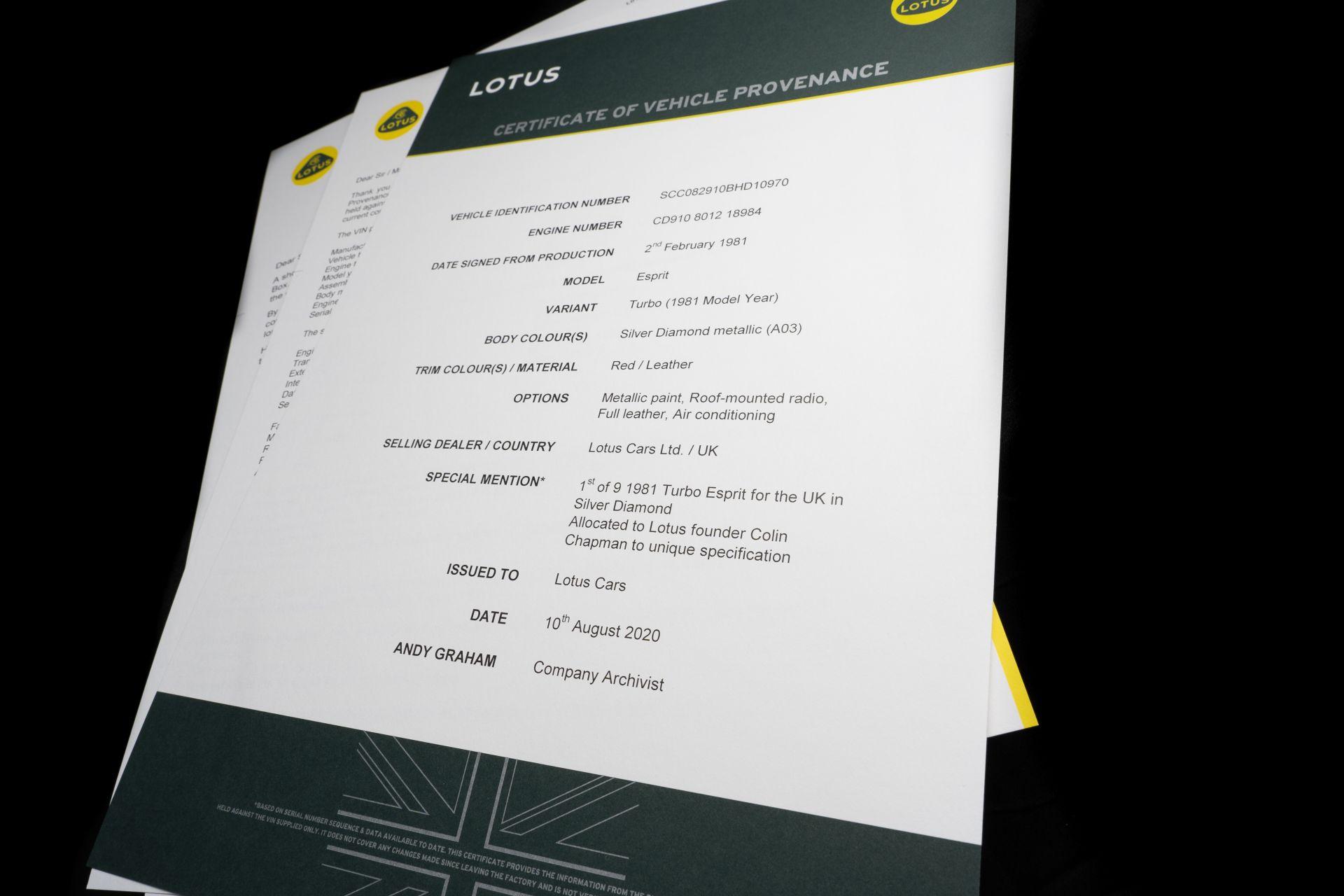 Programa de Certificação Lotus — documentos