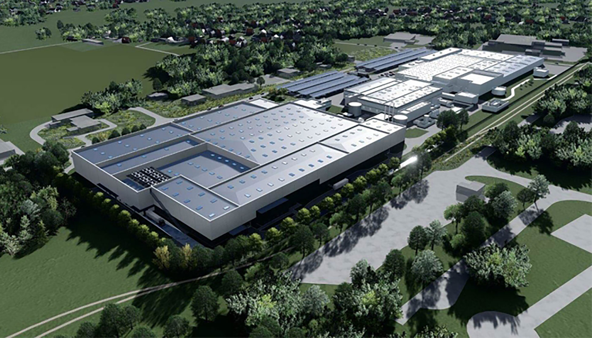 Groupe_PSA_Total_Automotive_Cells_Company_ACC