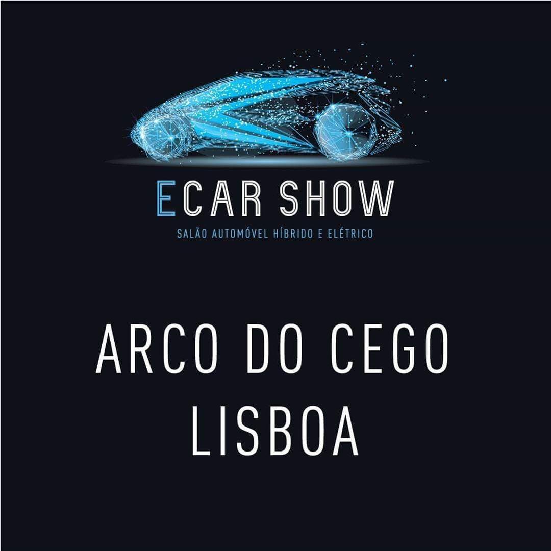 ECAR Show 2020