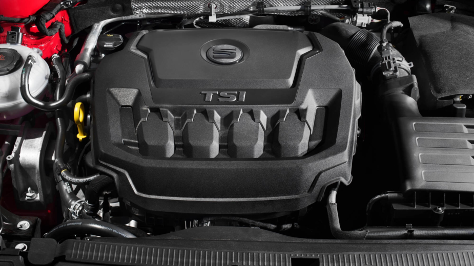 SEAT Motores