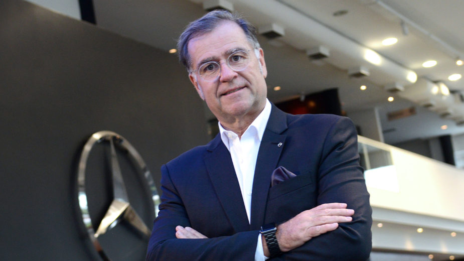 Holger Marquardt