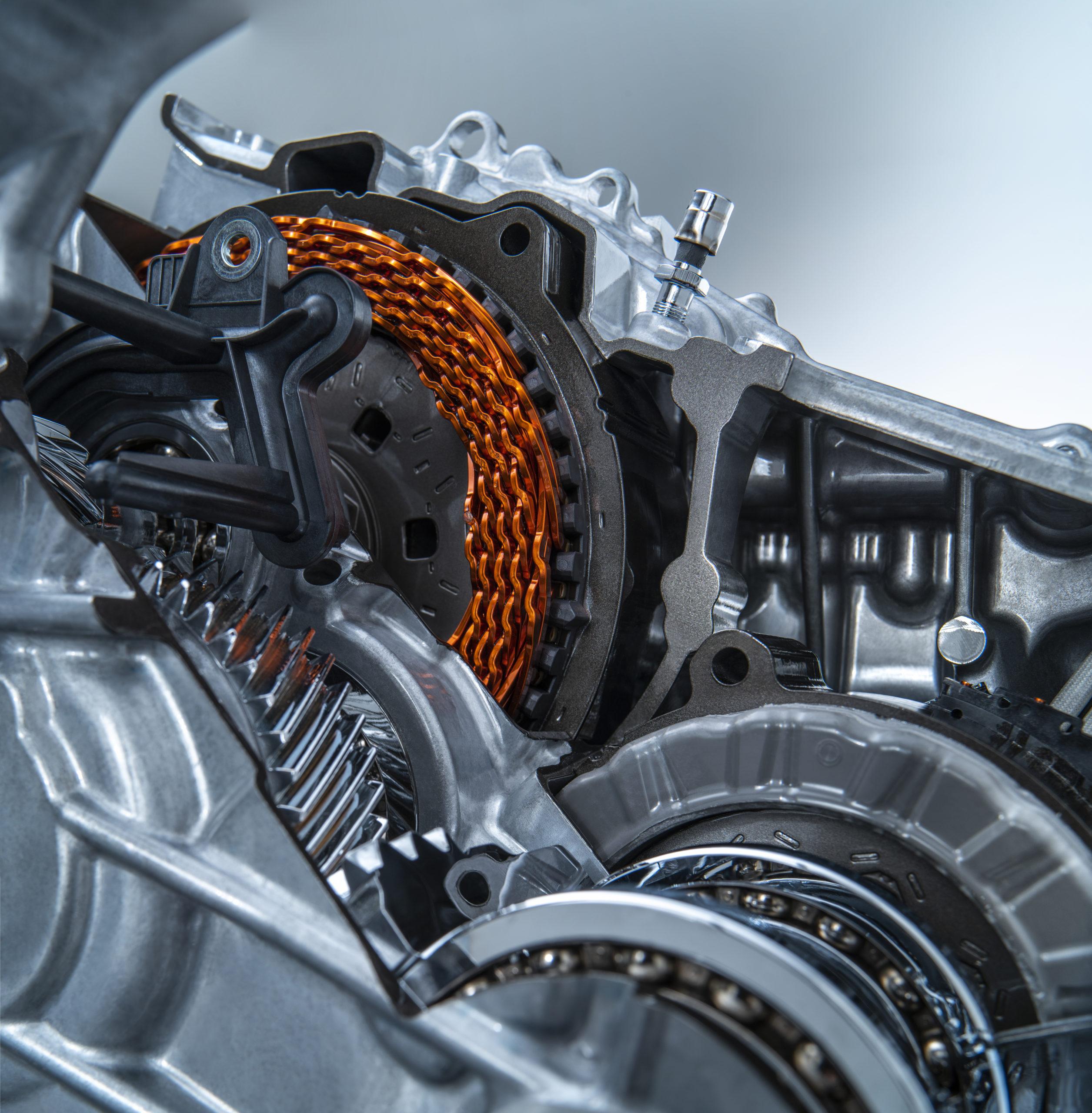 novo toyota yaris motor híbrido toyota