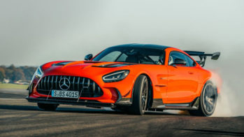 Mercedes-AMG_GT_Black_Series