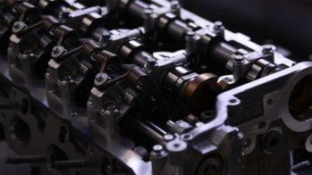 Motores PSA