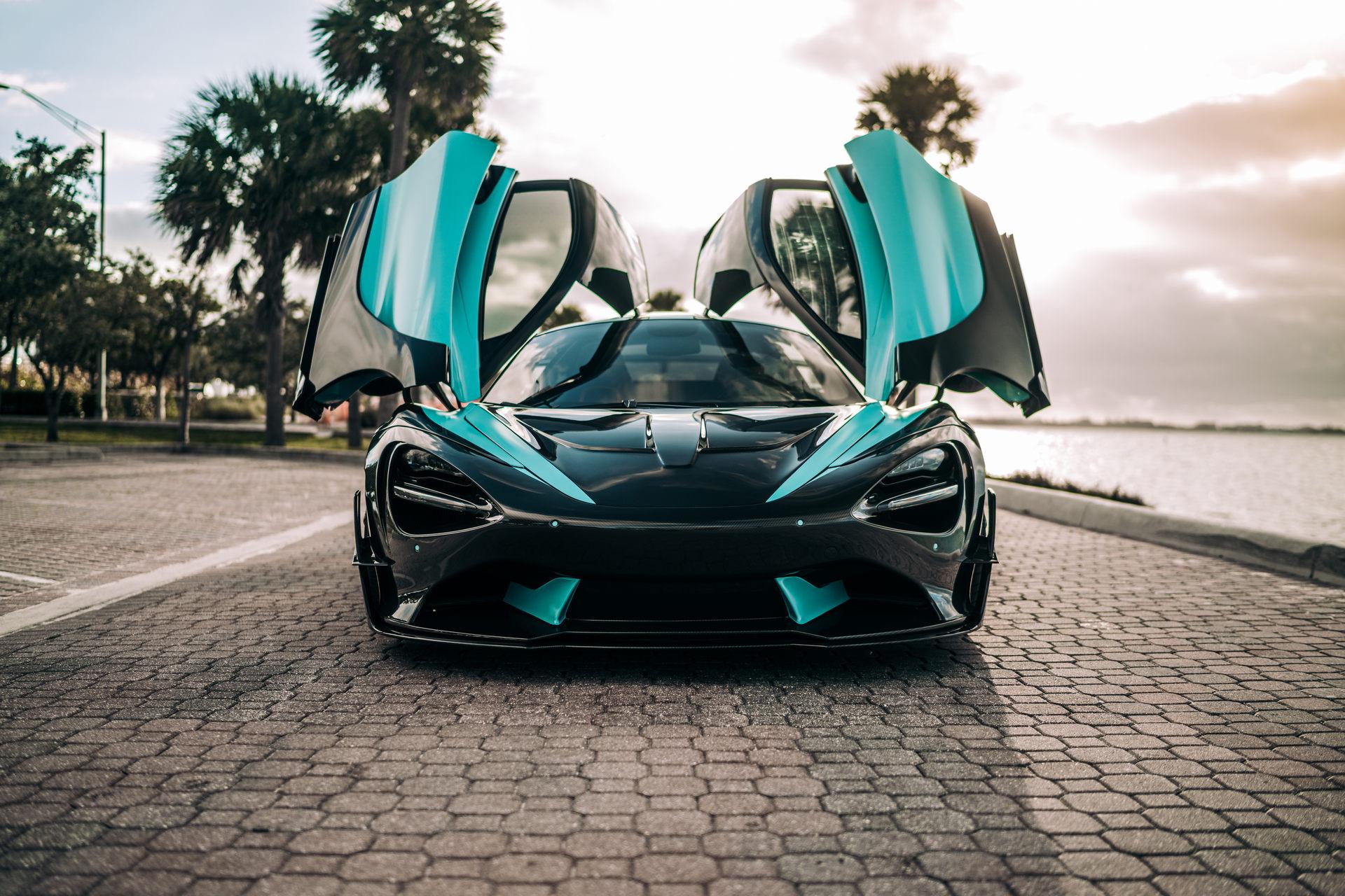 ndustries-McLaren-720S