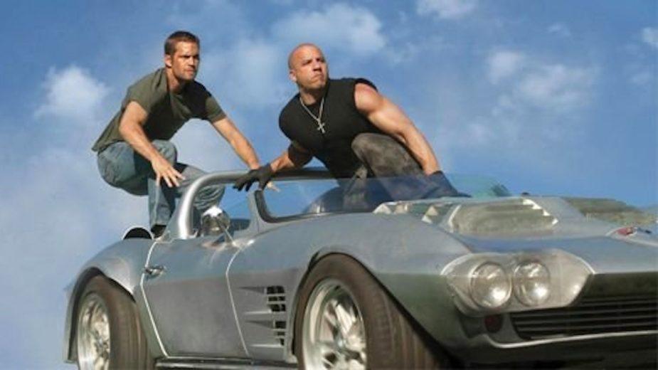 chevrolet-corvette-velocidade-furiosa
