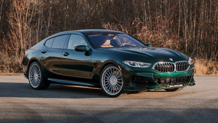 BMW-Alpina-B8-Gran-Coupe
