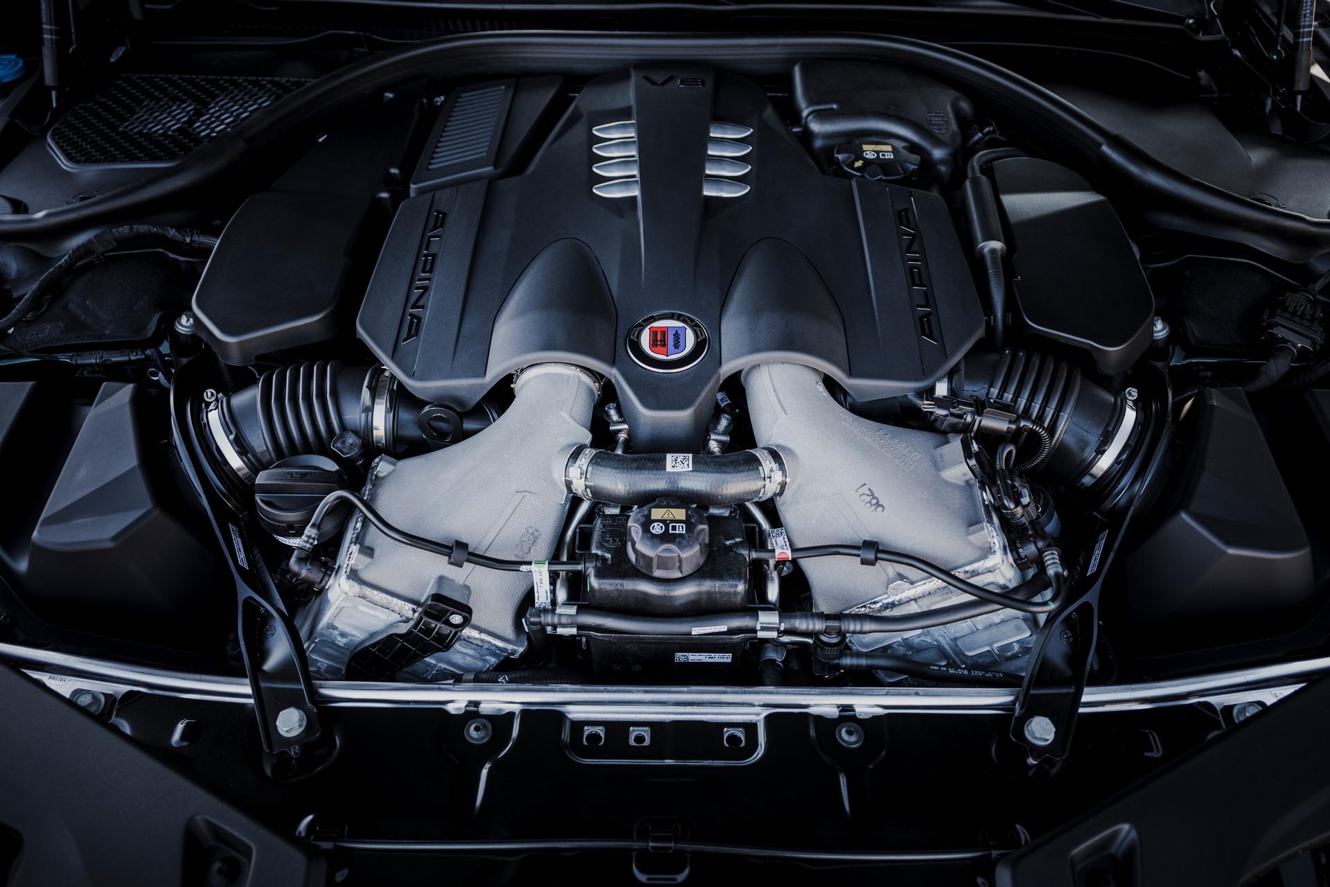 MW-Alpina-B8-Gran-Coupe