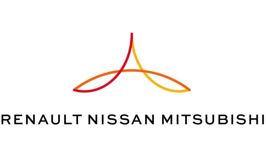Aliança-Renault-Nissan-Mitsubishi
