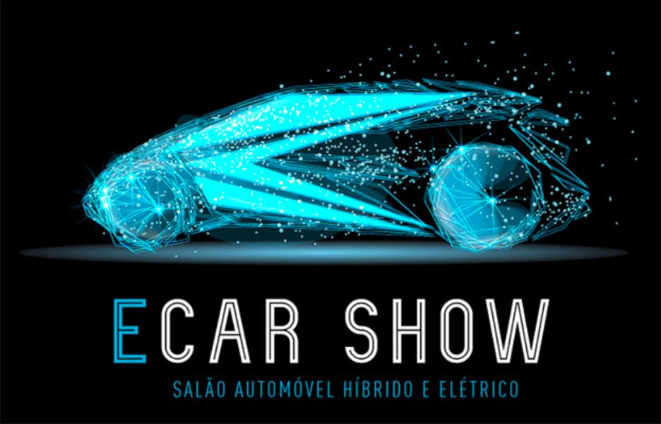 Ecar_show_2021