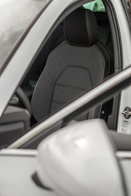 Seat Leon TSI Xcellence-11