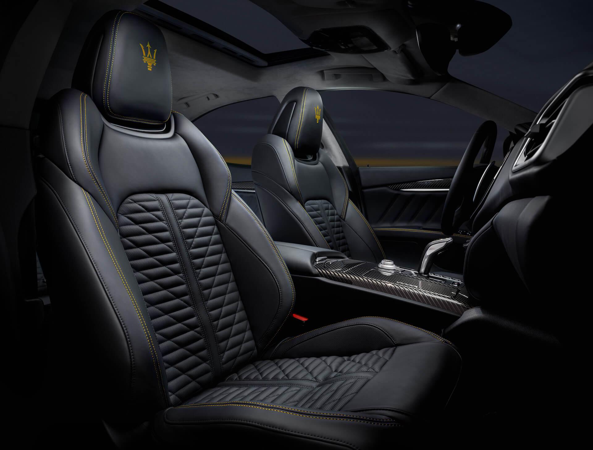 MaseratiFTributoSpecialEdition