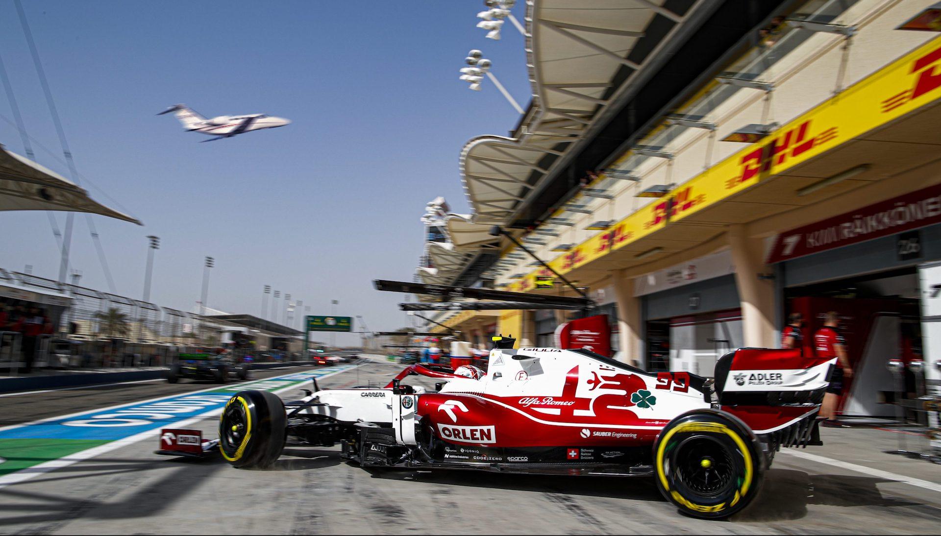 2021-Bahrain-Grand-Prix-FridayB-e1619000369953-3072x1751