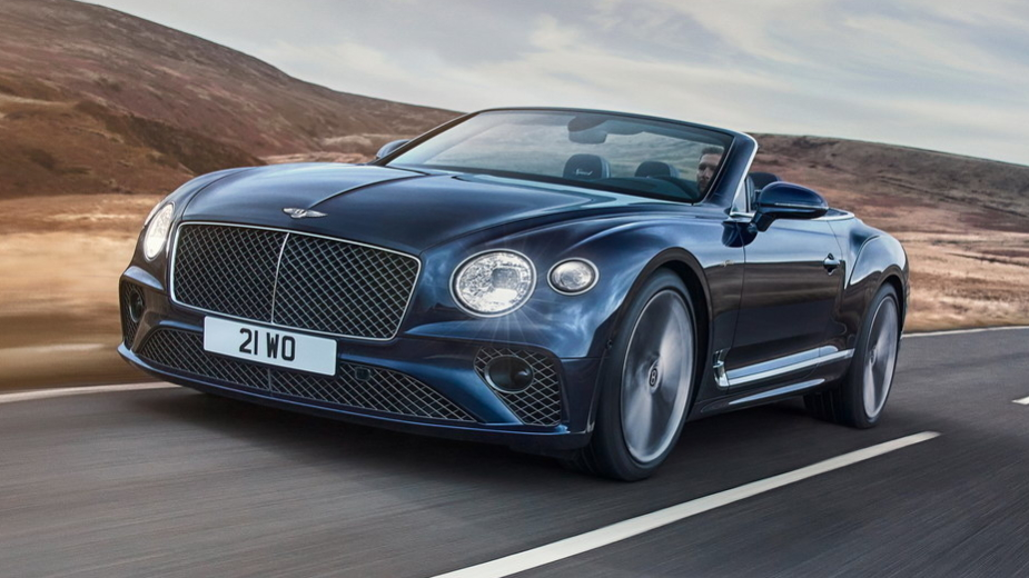 2021-bentley-continental-gt-speed-convertible