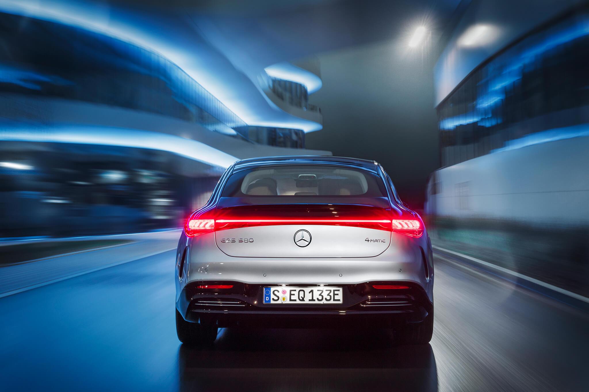 Mercedes_Benz_EQS
